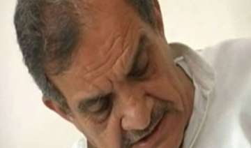 congress mp birender singh slams haryana cm hooda...