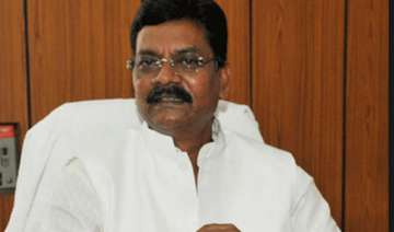 congress appoints chief for chhattisgarh - India...