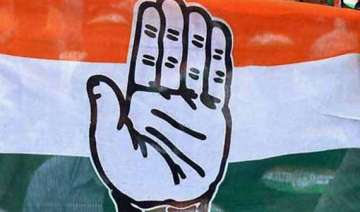 congress candidate from bhind ls seat joins bjp -...