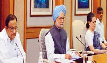 congress discusses passing of food security bill...