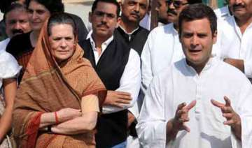 congress dissolves up unit overhaul in other...