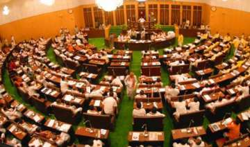 congress strength in ap assembly reduced to 146 -...