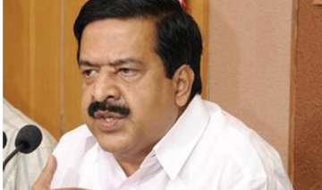 congress to hold further talks with sjd on seat...
