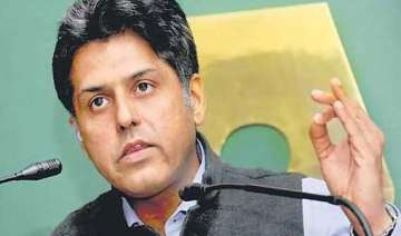 congress challenges cag to public debate on 2g...