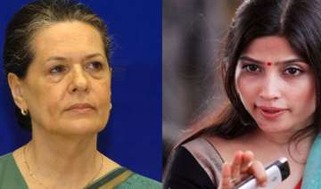dimple files nomination congress not to field...