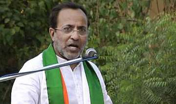 congress releases list of 52 candidates for...
