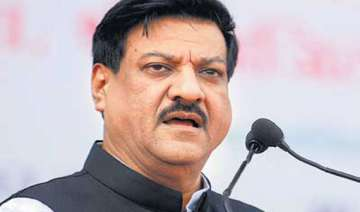 contesting ls polls a matter of survival for mns...