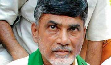 corporate honchos in ap take political plunge...