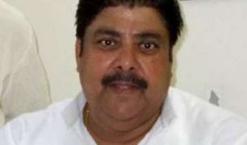 court allows ajay chautala s hospital visit -...