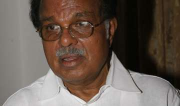 suryanelli rape case court gives clean chit to...