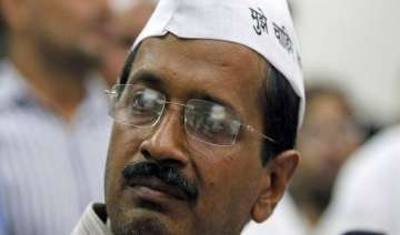 court frames charges against kejriwal in...