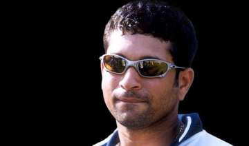 court reserves order on tendulkar s nomination to...