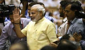 criticism of modi will not be tolerated rss -...
