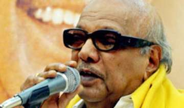 dmk to oppose unchanged food security bill -...