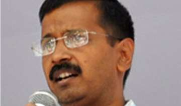 delhi will vote for aap again kejriwal - India TV