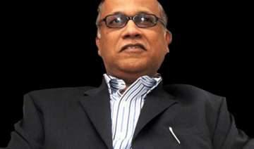 digambar kamat will be arrested in illegal mining...