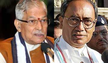 digvijay s statements give pak chance to escape...