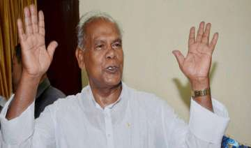 dissenters list grows in jd u over induction of...
