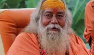 dwarkapeeth seer s comments on sai baba his...