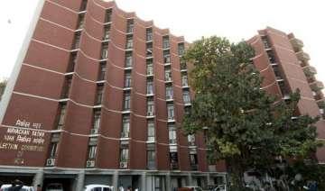ec introduces e filing of poll affidavits for the...