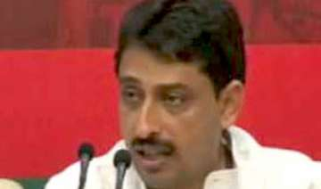 ec will take action against imran masood says cec...