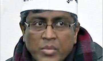 election officer slaps notice on aap over tuesday...