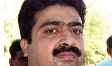 fir against up mlc in amethi killing case - India...