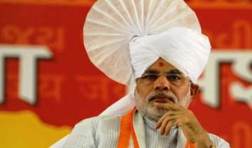 film on narendra modi not image building exercise...