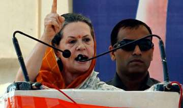 food security sonia asks cms to roll out food...