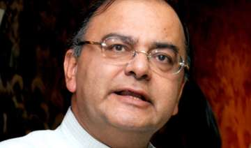 for congress family is above all says jaitley -...