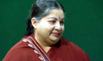 for nris jayalalithaa is the best pm contender -...