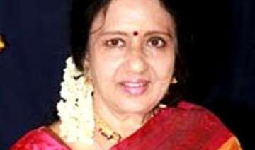former tamil actor to campaign for aiadmk - India...