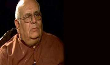 former union minister arun nehru passes away -...