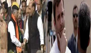 former army chief joins bjp rahul reaches out to...
