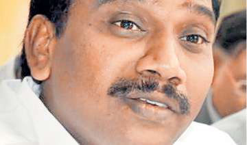 2g case raja others told to reply to 1 700...