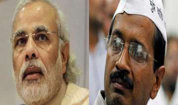 gas price hike bjp rejects kejriwal s charge...
