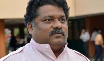 goa mla takes public transport to attend assembly...