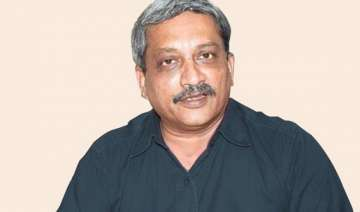 goa cm reduces security cover as part of...