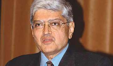 gopalkrishna gandhi foresees another popular stir...