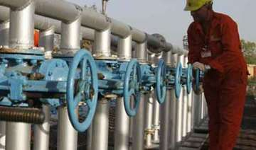 government defers gas price hike by 3 months -...