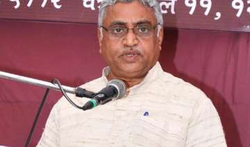 government lacks will to combat terror says rss -...