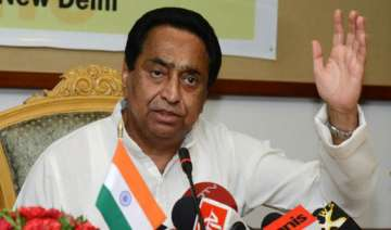 government open to debate on fdi kamal nath -...