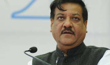 don t commit suicide chavan s appeal to...