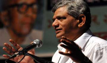 govt may call all party meeting on fdi - India TV