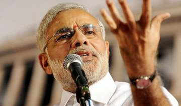 gujarat bjp condemns centre for injustice to...