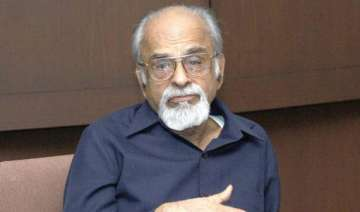 gujral very critical say doctors - India TV
