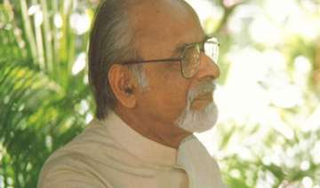 gujral very critical says doctor - India TV