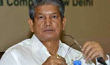 harish rawat to remain hospitalised for some more...