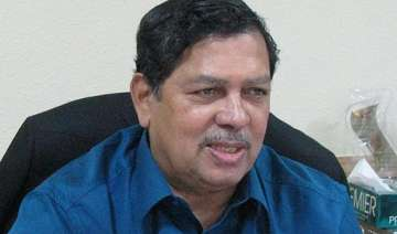 hegde raises doubts about success of kejriwal s...