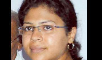 ias officer durga should apologise sp minister -...